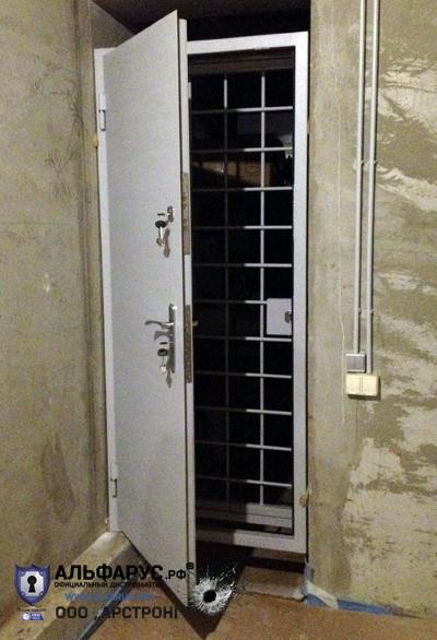 купить стальную дверь в москве район сокол